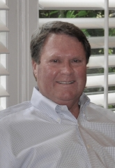 Bill Hamrick2.jpg