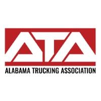 AL Trucking Assoc.jpg