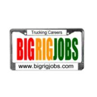 BigRigJobs.jpg
