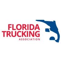 FL Trucking Assoc.jpg