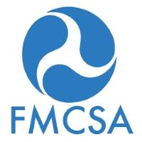 FMCSA.jpg
