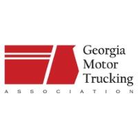GA Motor Trucking Assoc.jpg