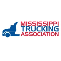 MS Trucking Assoc.jpg