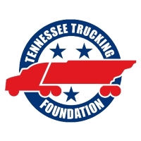 Tennessee Trucking Association.jpg