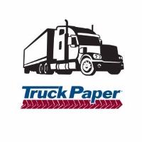 Truck Paper.jpg