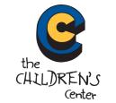 ChildrensCenter.png