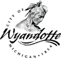 City of Wyandotte.jpg