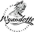 City of Wyandotte.jpg