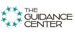Guidance Center.jpg