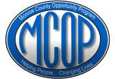 Monroe County Opportunity Program.png