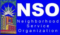 Neighborhood Services Organization.png