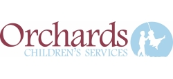 Orchards Children's Svcs.jpg