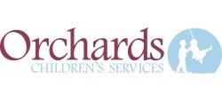 Orchards Children's Svcs.jpg