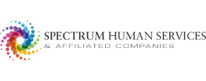 Spectrum Human Services.png