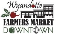 Wyandotte Farmer's Market.jpg