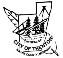 city-of-trenton.jpg