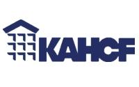 KAHCF.jpg