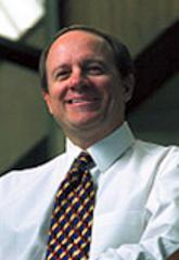 Bill Behan.png