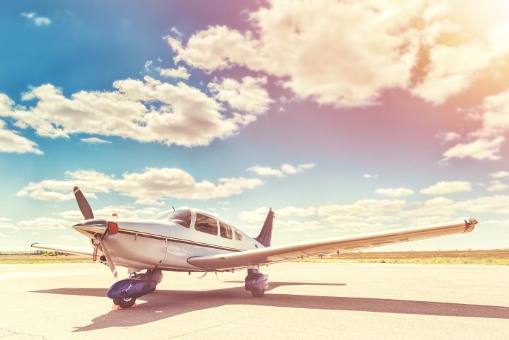 airplane insurance, aircraft insurance, aviation insurance