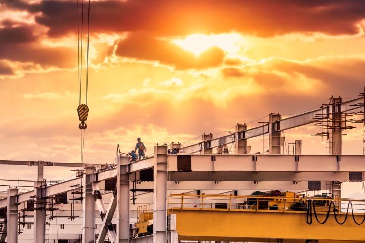 contractor insurance, contractors insurance, construction insurance