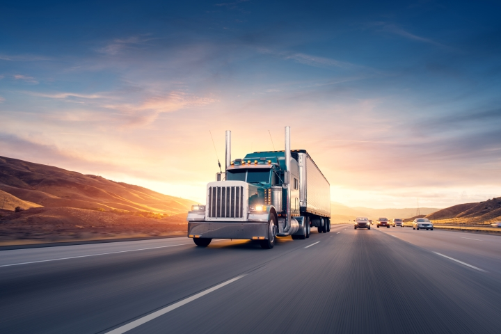Truckers Insurance, Trucking Insurance, Commercial Auto Insurance, Commercial Trucking Insurance