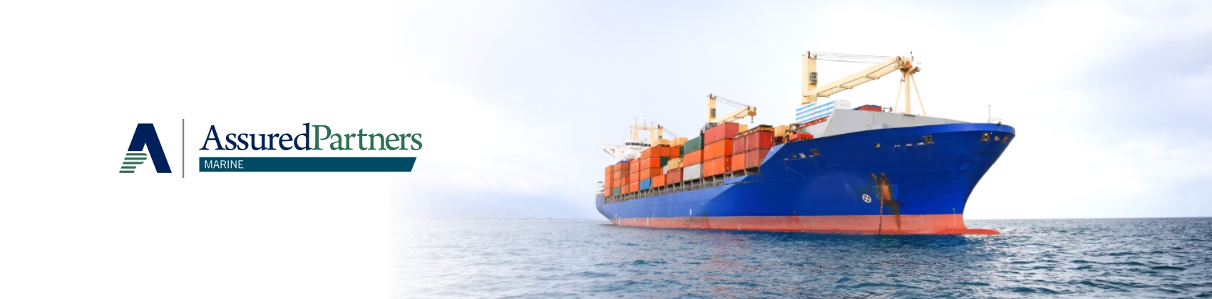 Insurance for Importers & Exporters, marine insurance, maritime insurance, insurance for maritime operations