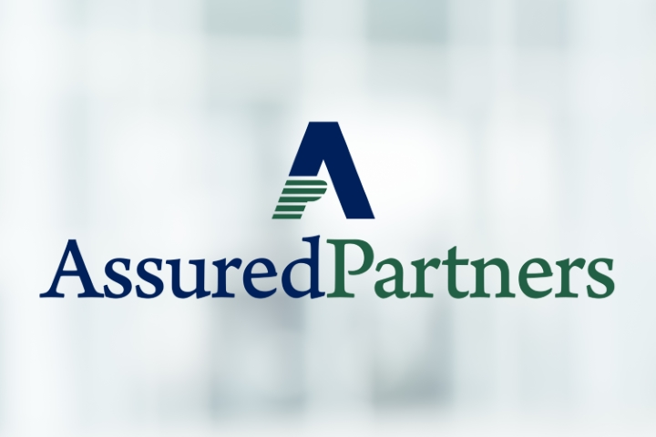 Fairfield New Jersey AssuredPartners Location