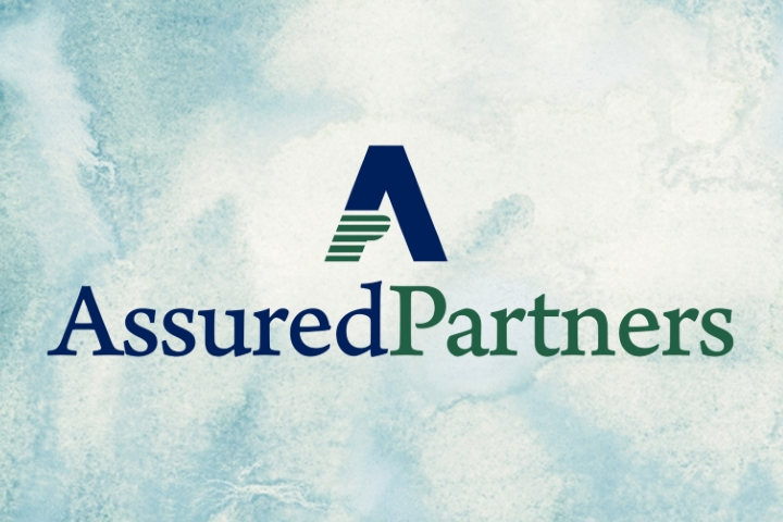 Mt Laurel New Jersey AssuredPartners Location