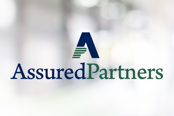 Augusta Georgia AssuredPartners Location