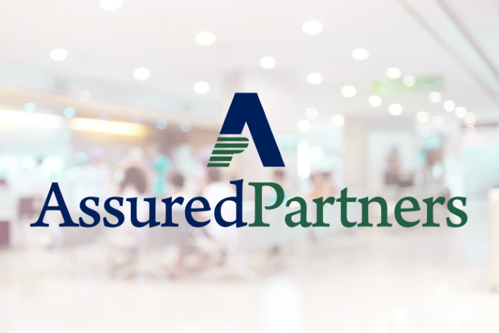 Sunrise Florida AssuredPartners Location