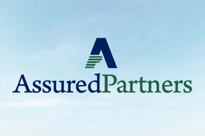 Carthage Missouri AssuredPartners Location