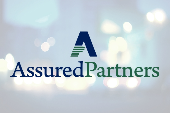 Greenville South Carolina AssuredPartners Location