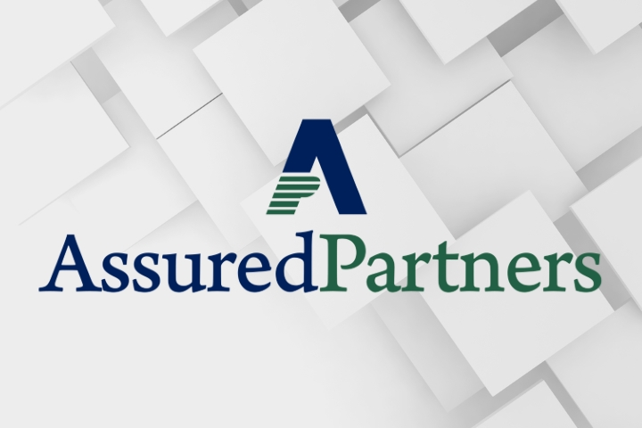 Millersville Maryland AssuredPartners Location