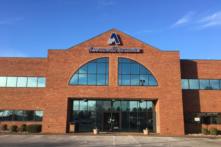 Bowling Green, KY Location | AssuredPartners