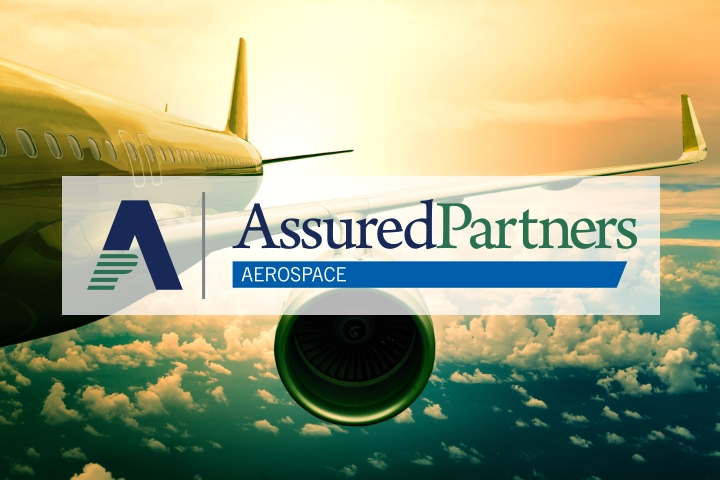 Golden Colorado AssuredPartners Location AirSure