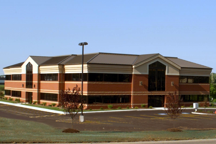 North Canton Ohio AssuredPartners Location