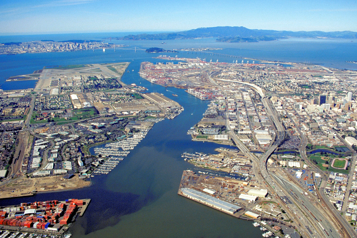 Oakland California AssuredPartners Location