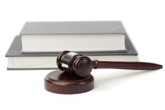 Legal_shutterstock_75095524