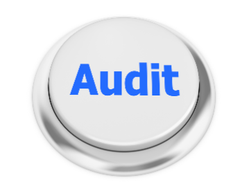 audit.shutterstock_299040860