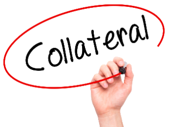 collateral_shutterstock_297271805