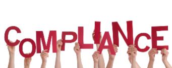 compliance_shutterstock_193733936