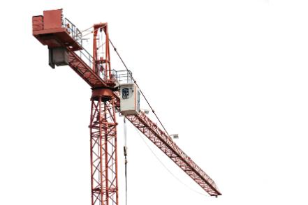 construction_shutterstock_384018709