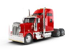 transportation_shutterstock_135712328