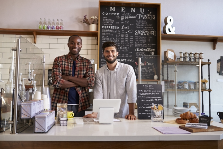 Employee Benefits for Small Business