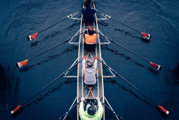 rowing insurance contact