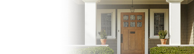 home insurance, condo insurance