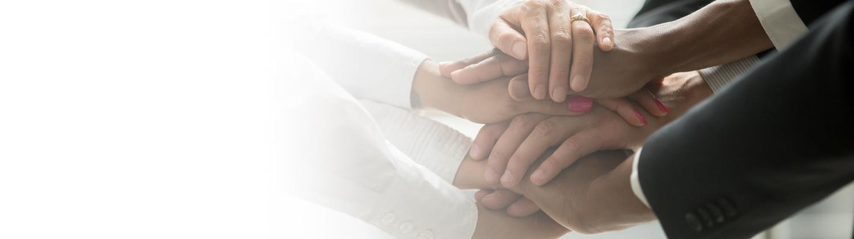 assured partners insurance