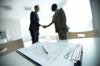 mergers and acquisitions insurance