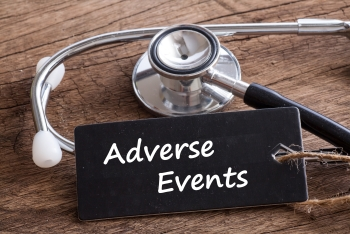adverse event management
