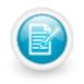form blue shutterstock_127937081web